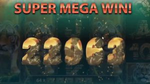 Las Vegas casino bonus large Win ✄ Slot Play & Bonus inwards Las Vegas *large Win*