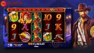 Las Vegas casino bonus large Win – Major Jackpot On 88 Fortunes inwards Las Vegas!!