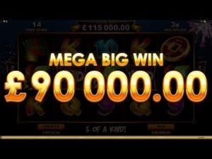 Przepływ na żywo - Chwyć swój bonus w automatach razem z grą - 🔥 Bonus w kasynie online🔥 duża wygrana