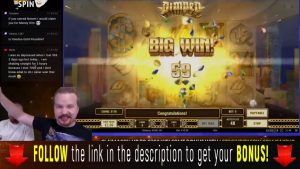 ONLINE casino bonus SLOT MACHINES large Win Devil Number Temple Of Treasure Leprechaun Goes Wild Gamdom Co.