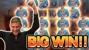 ONLINE casino bonus WIR WETTEN SLOT MACHINES large Win 24k Dragon Mega Flip Vikings Wir Wetten 2021 novel
