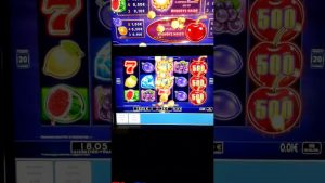 Play opap casino bonus mega large win