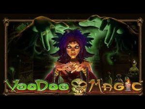 Slot – VooDoo Magic boy dakika golü!!     #slot #casino bonus #rulet #bigwin #blackjack #küçükkasa