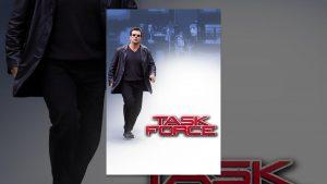 Task forcefulness