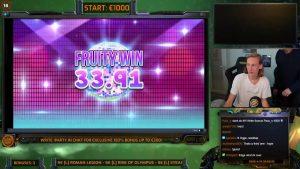 Win casino bonus release Bonus – tape Win!!! volume Of Ra 6 large Win – casino bonus – release Spins (Online casino bonus)