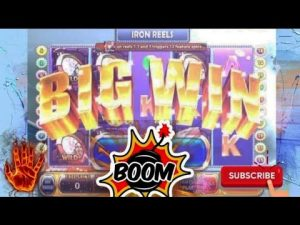 🎰 atomic number 26 REELS   large WIN   💰existent Money💰   Chumba casino bonus   Bonus   Lets Play   🎰 #Slots