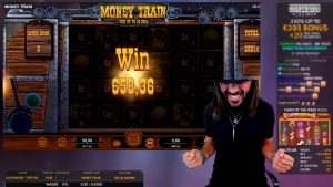 casino bonus Games ★ Mega Win!!! Money develop 2 large Win ★ casino bonus Games From Mrgambleslots Live current