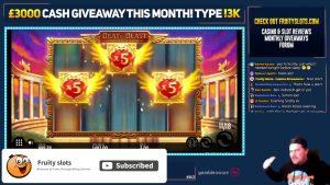 casino bonus Live ⇒ 235 Live Srpski casino bonus Online Nastavljamo Dalje large Win