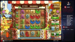 #casino bonus #canlicasino #slot #canlislot #bigwin #moladede Yayinimiz Basliyor….#Marsbahis