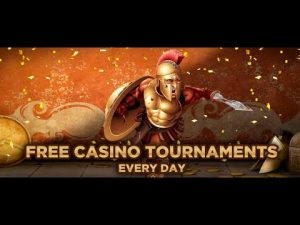 flow casino bonus. unloosen casino bonus tournaments. large win