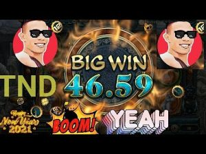 forzza casino bonus 46DT slot bet large WIN 2021 ep 35
