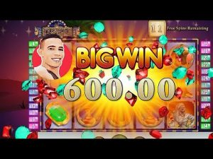 forzza casino bonus win 600 euro slot bet large WIN 2021 ep 39