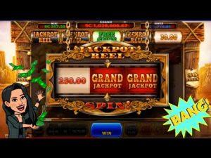 large Bet large Win on Western atomic number 79 | Chumba casino bonus | existent Money