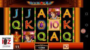 large WIN   ONLINE casino bonus   2.DEO