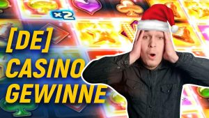 large WINS AUS MEINEN STREAMS! DAILY SLOTS HIGHLIGHTS 🔥 casino bonus mit Liveslot