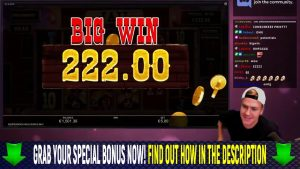 큰 Win Fruit Warp, Fort Brave, Desperados Wild 888 카지노 보너스 2021 년 소설