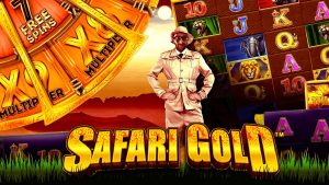 large Win On Safari Au Megaways! I Spin the Megaways Wiiiiillll!