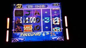 large Win casino bonus No Deposit Bonus – No Deposit casino bonus Bonus, casino bonus flow, Ultra large Wins