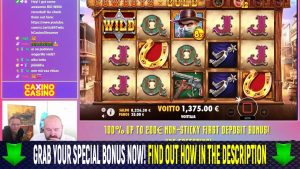 large Win volume Of Ra, Fort Brave, Cowboys Au casino bonus Royale 2021 novel