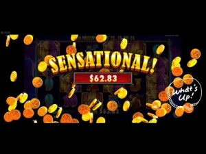 large win $$ Buffalo manlike somebody monarch unloose Spins 800x!!! 888 casino bonus 888casino