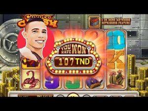 large win casino bonus forzza tunisie MED SBH