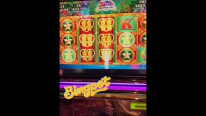 large wins online casino bonus #Shorts