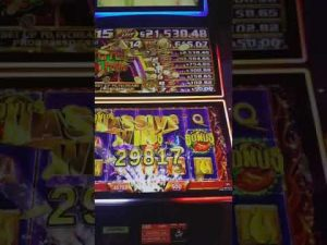 max bet $ 5 pepper pays firekeepers casino bonus michigan large WIN