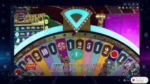 pacanele live inward casino bonus , facem large win !!!
