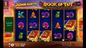 volume of Tut Freispiele kaufen!!! Ist das schon ein large Win im Online casino bonus?! 20:00 flow!!!