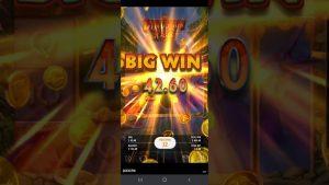 $ 1400 nui WIN ONLINE CRYPTO bonus bonus
