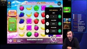 #casino bonus #canlicasino #slot #canlislot #bigwin #moladede Yayinimiz Basliyor… #Maltbahis
