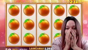 TOP 5 BIGGEST WINS OF THE calendar week ★ large JACKPOT WINS ★ HIGH boundary SLOTS activity