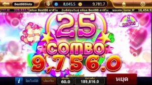 large WIN casino bonus ดาวน์โหลดแอพพลิเคชั่นได้ที่ เพจ Best88 ได้เลยนะค่ะ