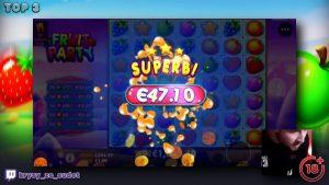 Huge Slot Wins ✮ Huge Win Streamers / casino bonus large Win / Online Slots large Wins