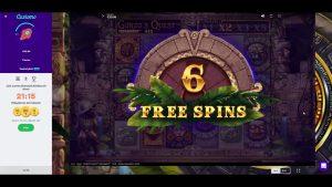 Jesters Win casino bonus Bonus Codes ✿ large Win! Jesters Mirror Slot Machine Bonuses together with Live Play