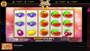 KASAYI KATLIYORUZ 💰  | casino bonus Cio | large Win 💎  Gates of Olympus, San Quentin, Deadwood, Extra Juicy