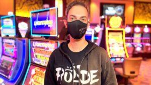 🔴 ՈՒIVEԻ $ 1,000 Slot Session 🎰 San Manuel խաղատան բոնուս