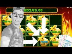 MAJOR JACKPOT SLOT BET FORZZA casino bonus large WIN 2021 ep 67