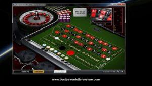 Online casino bonus ✪ Ultra large Win inward Jammin Jars ⚡ Top Massive Wins inward Online casino bonus