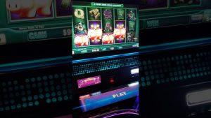 PIGGY BANKIN large WIN $7.50 BET WINSTAR WORLD casino bonus