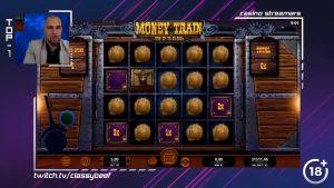 Piggy Riches Megaways – Mega large Win Piggy Riches Megaways | Online casino bonus large Wins