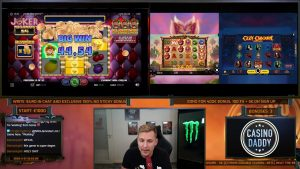 Play casino bonus For unloosen ✪ Huuuge casino bonus large Win Play 100M 250 unloosen Spin