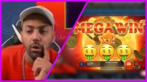 SOLAR QUEEN GETESTET & SOFORT RASIERT! 😱🤑💸   MEGA WIN! 🤑💰   Al Gear казино бонустук агымынын урунттуу учурлары