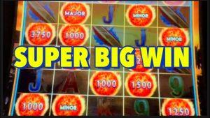SUPER մեծ ՀԱ largeԹԱՆԱԿ ԱՆՎPLԱՐ, #slotmachines #casino bonus #bigwin