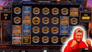 Sensationeller 30.000€ large Win Bei Money educate 2 – Top Mega Wins der Woche!