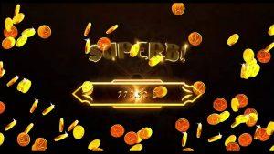 Slot | Gems Bonanza Patladıkça Patladı Level 4 BİG WİN #casino bonus #slot #pragmatic