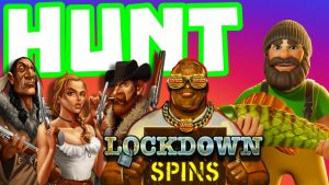 The Mini Comeback 🎉Bonus Hunt Mini Hunt large WIN😱 Deadwood, large Bass Bonanza too to a greater extent than‼️