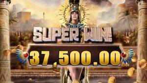 Yeni Slot Oyununda, Yeni Rekor Kazanç!   casino bonus Tiger #slotoyunları #bigwin #megawin