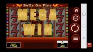 bells on flaming rombo large win alantkam mn alkazyno forzza casino bonus tunisie large win 🔥🔥 2021