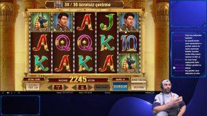 #casino bonus #canlicasino #slot #canlislot #bigwin #moladede Yayinimiz Basliyor… #Casibom